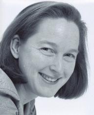 Amber Allgaier
